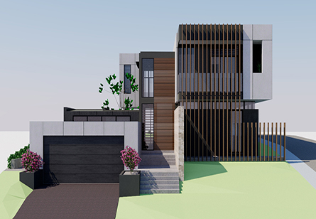 Figtree Residence